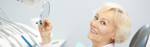 Should I Get My Dental Implants Abroad? Questions You Should Ask