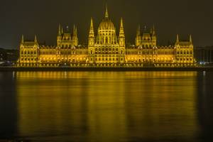 Tips for Dental Treatment Abroad in Budapest