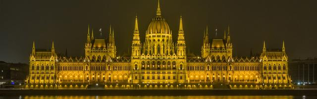 Dental tourism Budapest FAQ 3.: What A Dental Tourist Does In Budapest When Not In the Chair