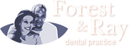 Dental implants abroad Budapest, Hungary